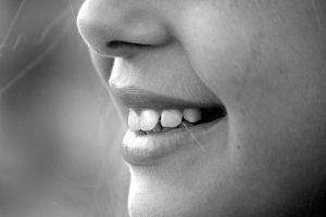cura della carie dentale