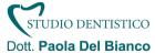 Studio Dentistico Lucca