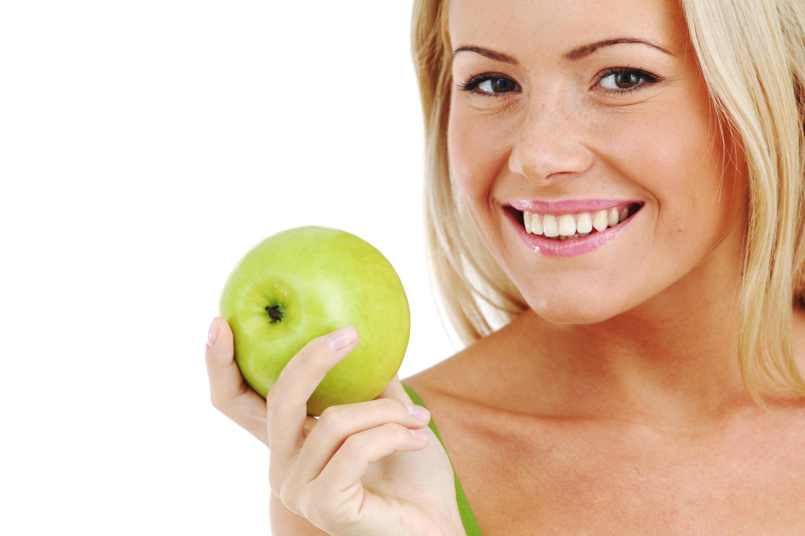 Mese della prevenzione dentale