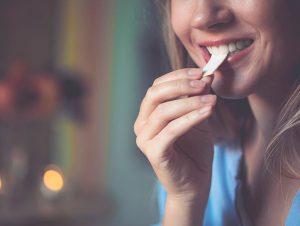 gomme e denti